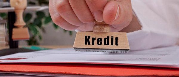 Как отказы банков портят Вашу кредитную историю