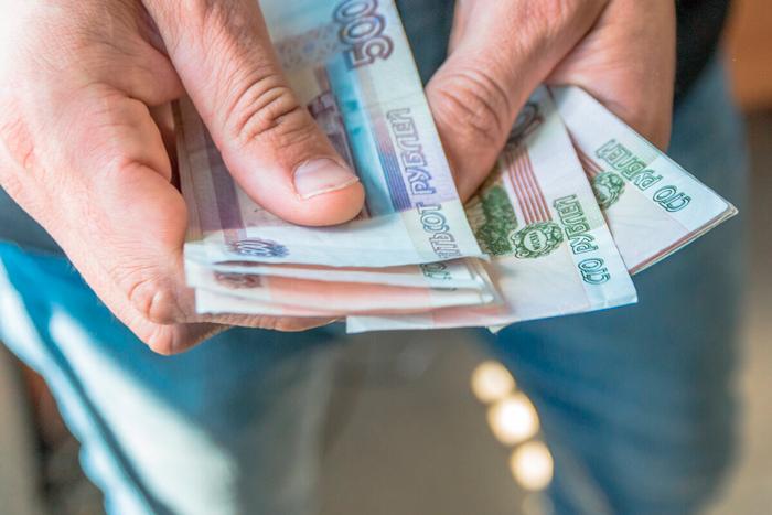 вернуть деньги за продление займа в мфо