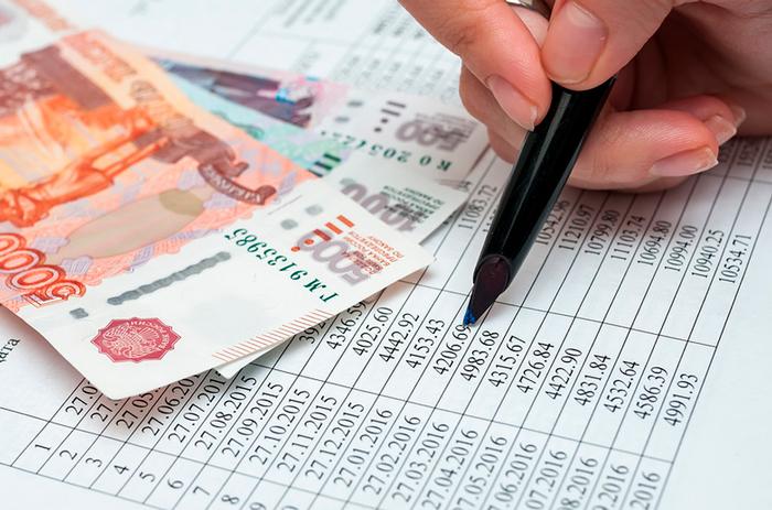узнать долги в мфо