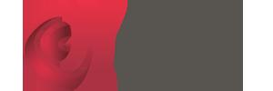 Мкк кредит лайн кредит микрозайм онлайн заявки