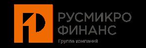 Изображение - Мфо русмикрофинанс rmfinance
