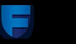 Банк Фридом Финанс лого