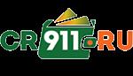 Кредит 911 лого
