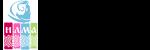 АКПК Илма логотип