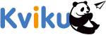 Kviku логотип