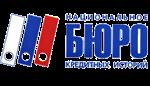 НБКИ-online