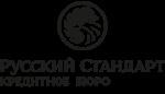 БКИ «Русский Стандарт» логотип