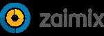Zaimix логотип