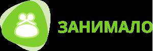 Райффайзенбанк санкт петербург официальный сайт рефинансирование кредитов